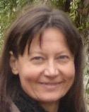 ja-2014-6