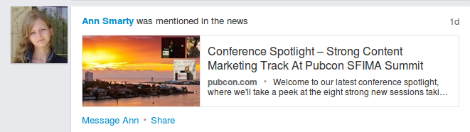 ann_smarty_mentioned_in_the_news_linkedin