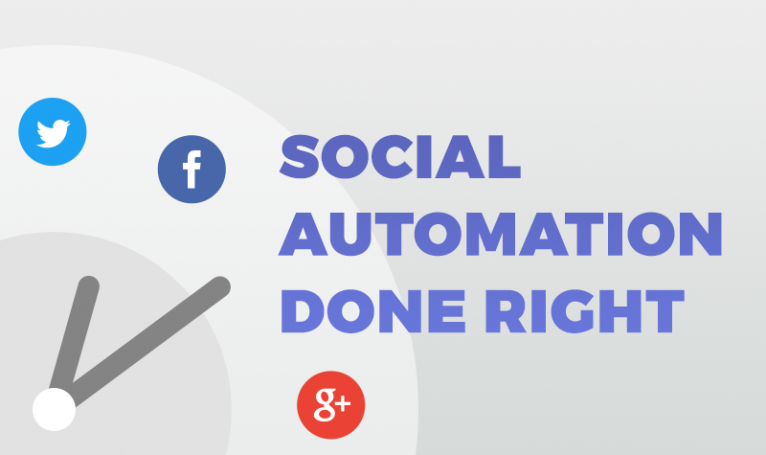 automationdoneright