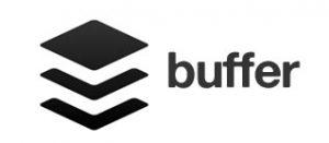 Buffer Logo