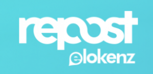 logo_elokenz_repost