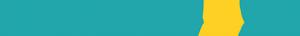 Logo Recurpost