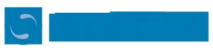 Logo Sendible