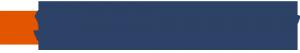 Logo E Clincher