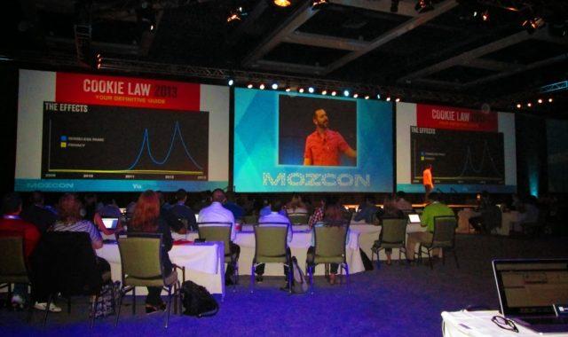 MozCon2014